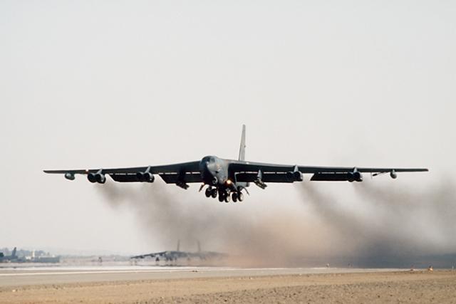 .com/<b>B52</b>-<b>BOMBER</b>.jpg