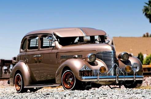 1939 Chevy Street Rod For Sale further 110931641983 further 1934 Ford Coupe in addition Ford Panel Truck 1937 Chevy Panel Truck For Sale together with Chevrolet Chevy Ss Coupe 2382. on 1939 ford coupe