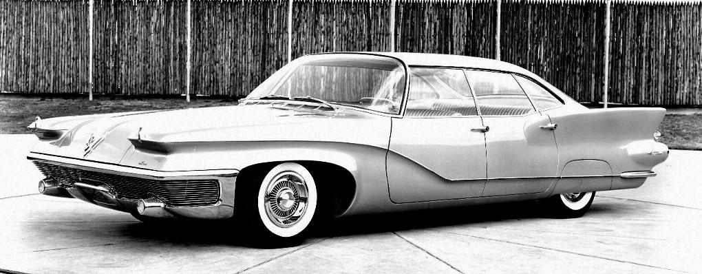 1958_Chrysler_Imperial_d_Elegance