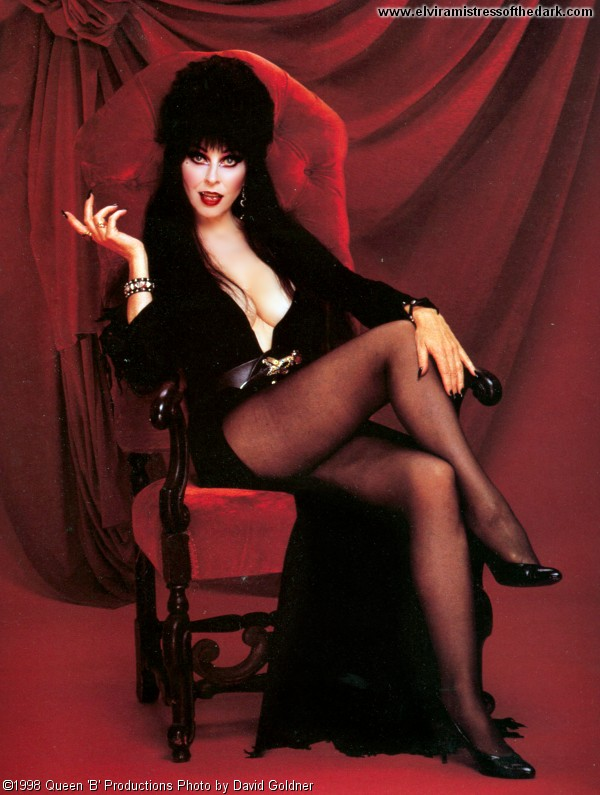 elvira-sex-images-nude-video-free